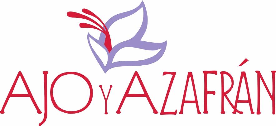 Ajo y Azafrán Blog
